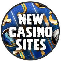 new online casino sites 2021