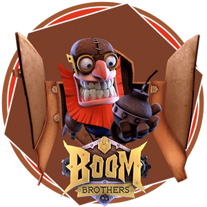 boom brothers free spins